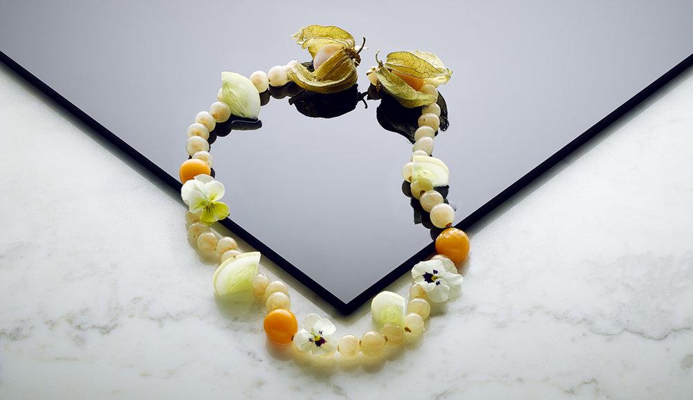 food jewellery063.jpg