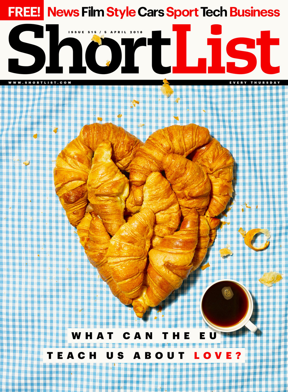 shortlist-cover-web.jpg