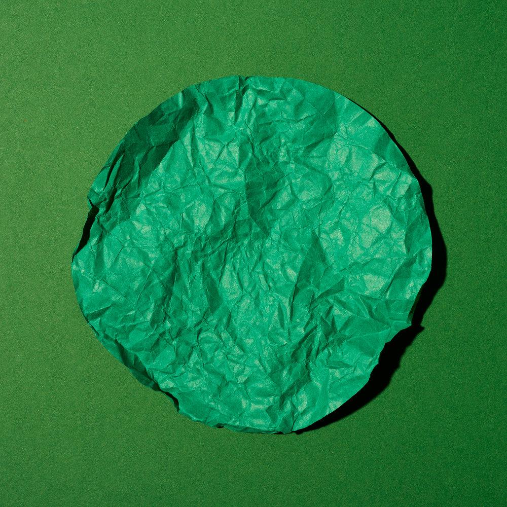 Green-square-3.jpg
