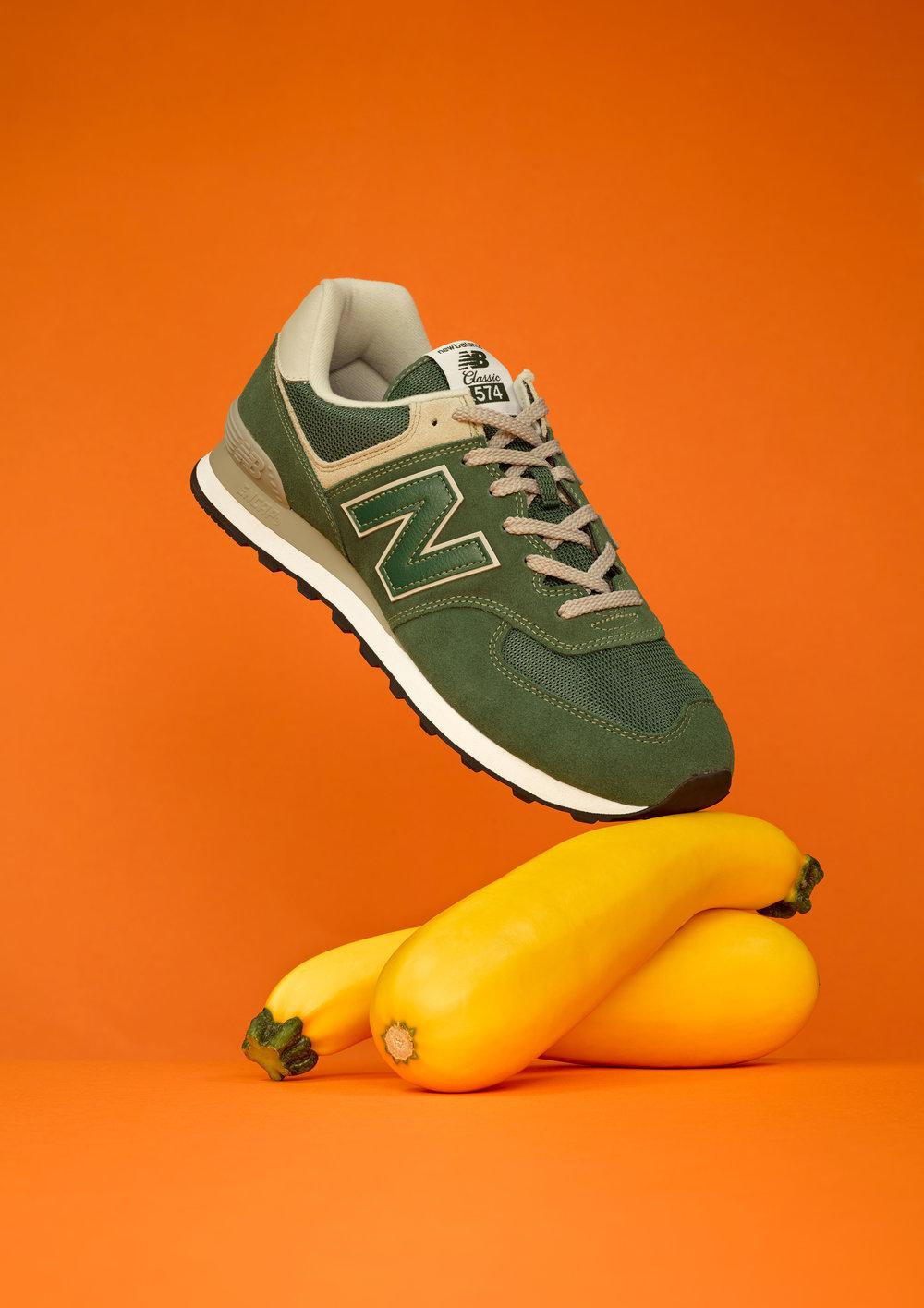 green-new-balance.jpg