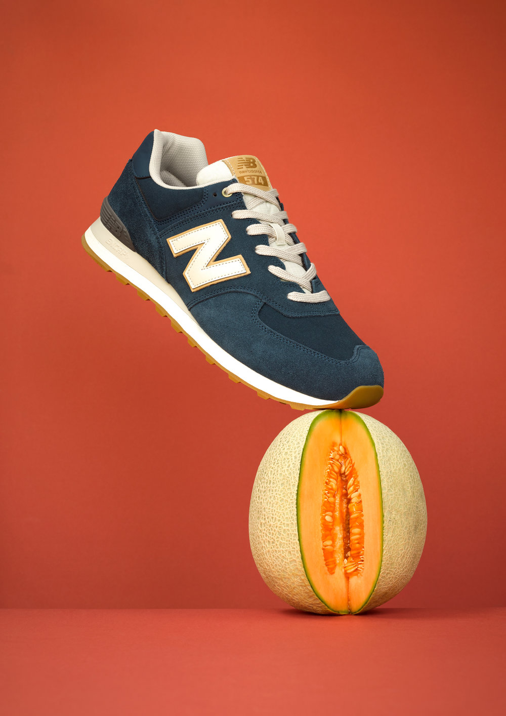 train-melon.jpg