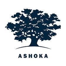 Ashoka.jpg