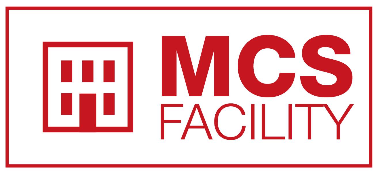 MCS - Facility Services