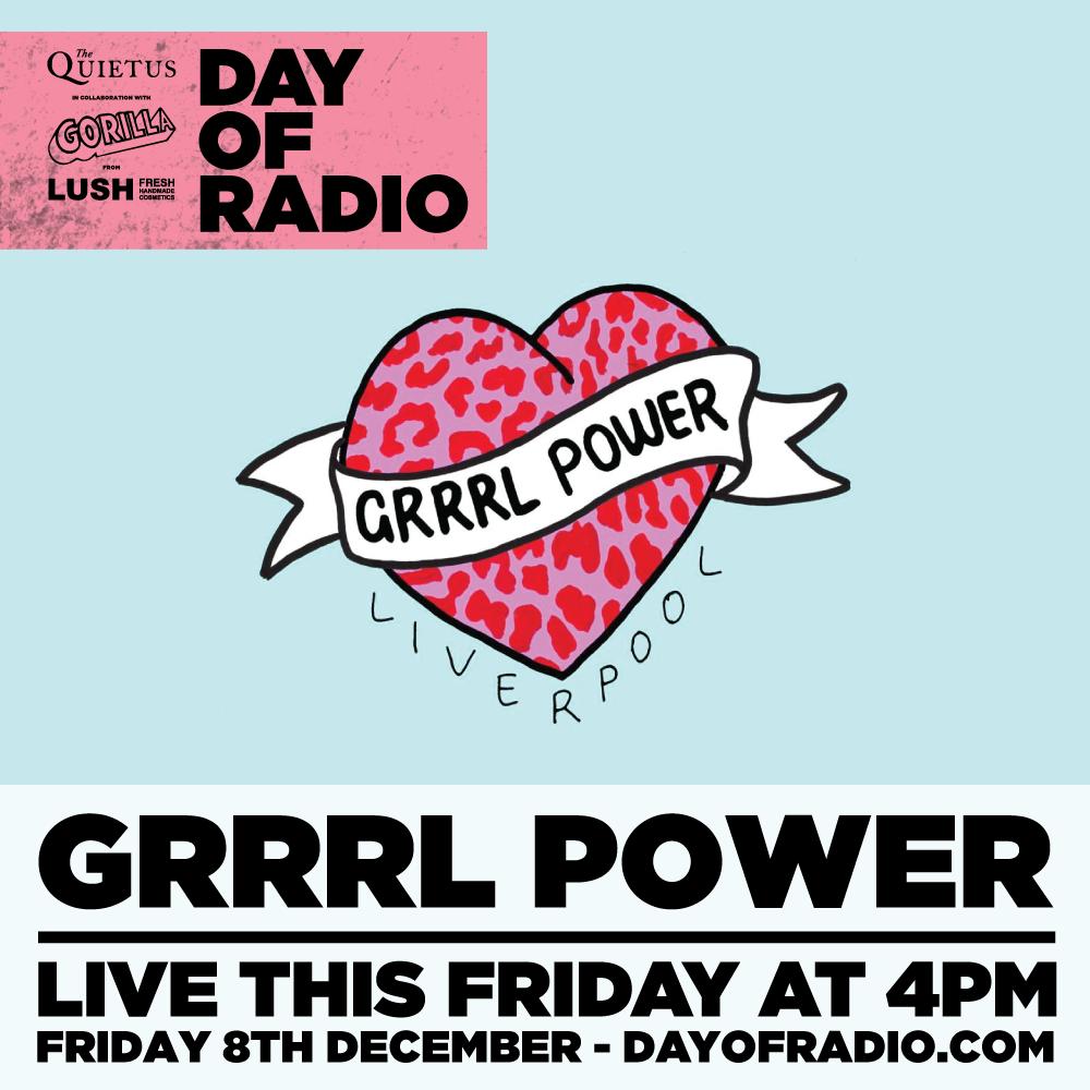 grrrlpower.png