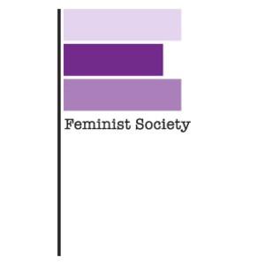 Feminist-Society.jpg