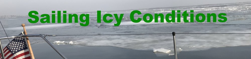 sailngicyconditionsbanner.jpg