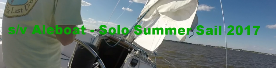 solo summer sail pic.png