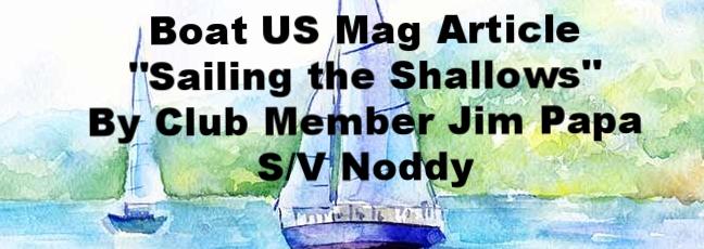 sailboats-watercolor-illustration.jpg