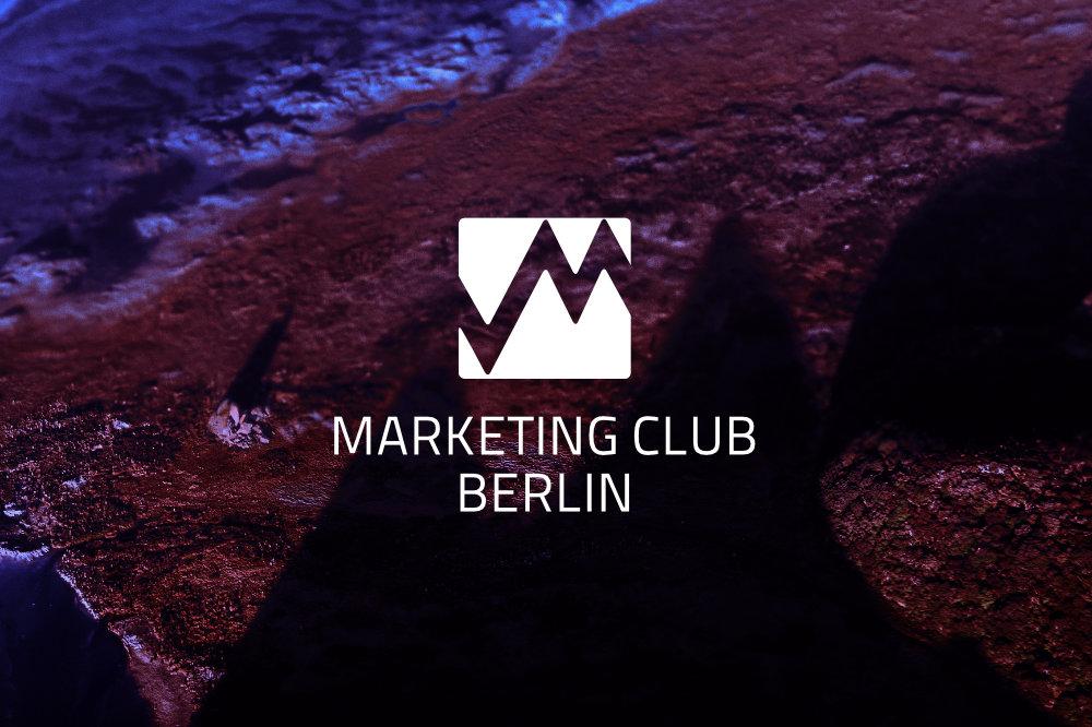 plan_d_marketing_club_big.jpg