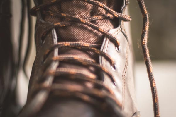 FeetForward-227.jpg