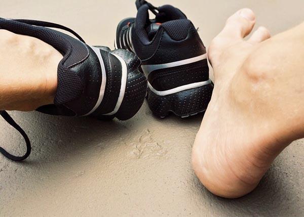 FeetForward-27.jpg