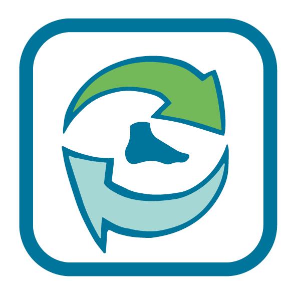Icon MM Kader_samenwerken2.jpg