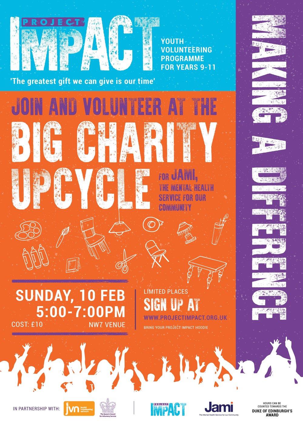 The Big Charity Upcycle.jpg