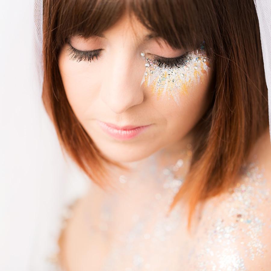 Glitterfreaks | Glitterfreaks Make Up And Body Artistry | Weddings | www.gliterfreaks.co.uk.jpg