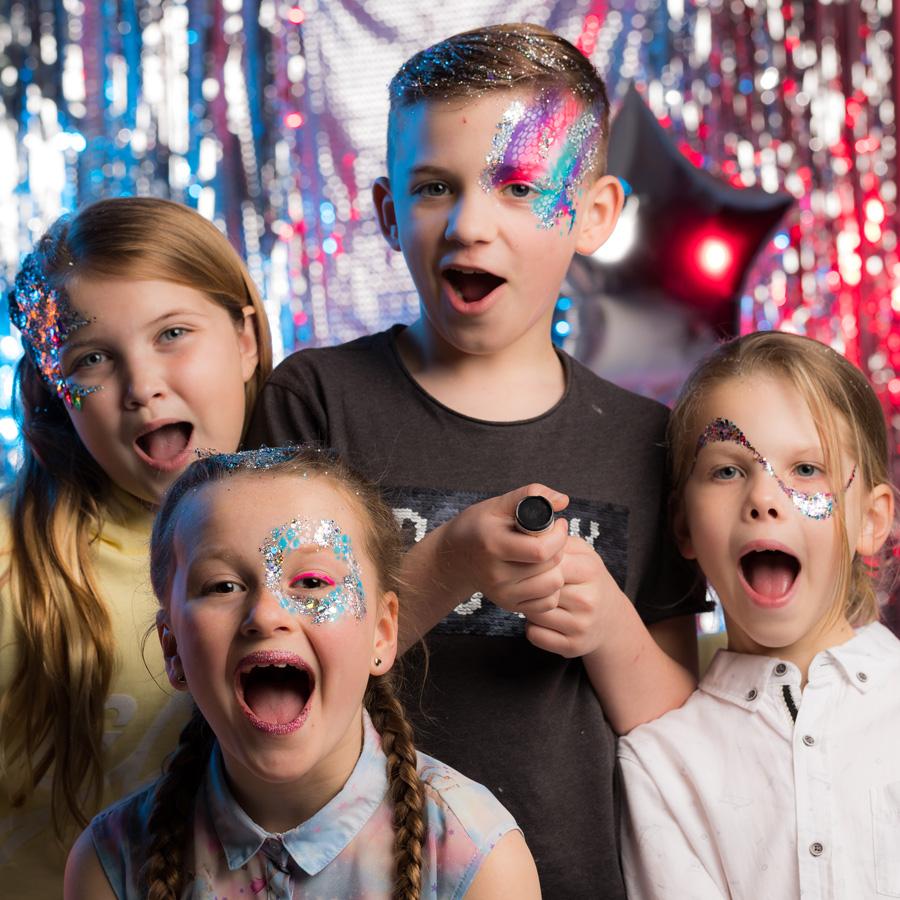 Glitterfreaks | Glitterfreaks Make Up And Body Artistry | Kids Party | www.gliterfreaks.co.uk.jpg