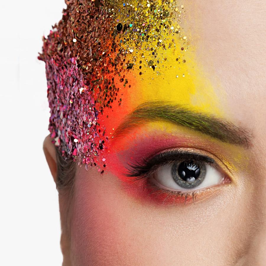 Glitterfreaks | Glitterfreaks Make Up And Body Artistry | Editorial | www.gliterfreaks.co.uk.jpg