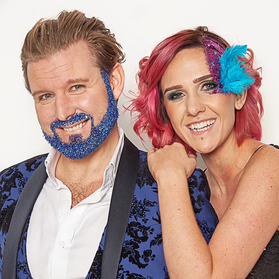 Glitterfreaks | Glitterfreaks Make Up And Body Artistry | Engagements | www.gliterfreaks.co.uk.jpg