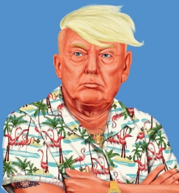 HIPSTORY_-_Shimoni_-_Trump_1024x1024.jpg