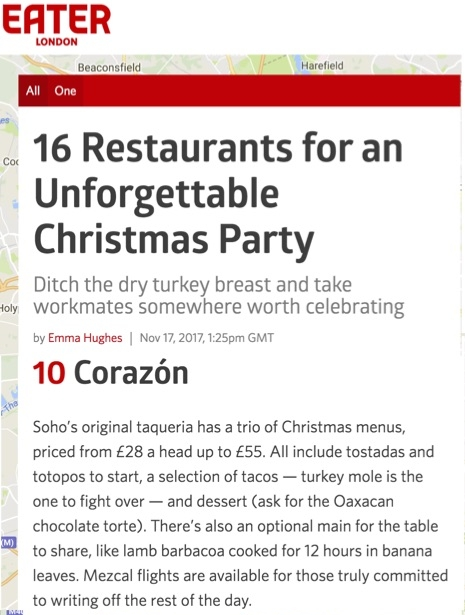 Eater London Christmas copy.jpg