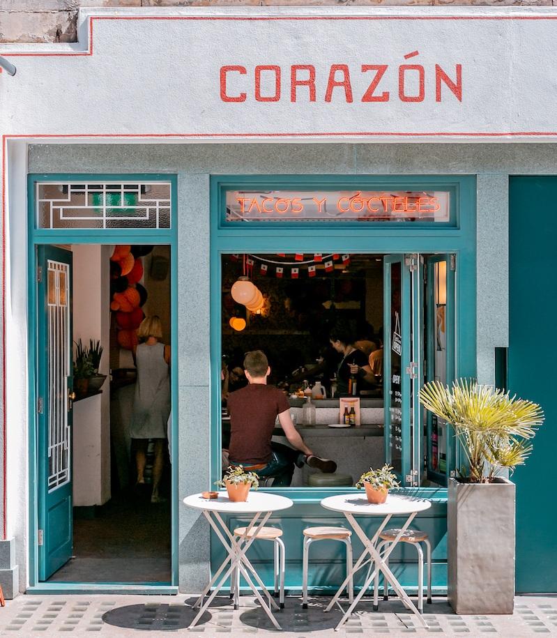 Corazon-Cinco-de-Mayo-JustinDeSouza-12+copy.jpg