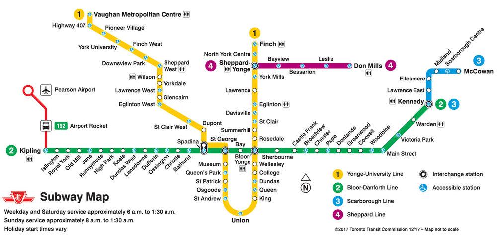 SubwayFutureMap_lg.jpg