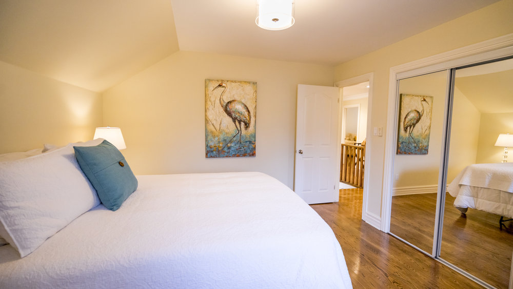 #18 - 4th Bedroom - Thorncrest-81.jpg
