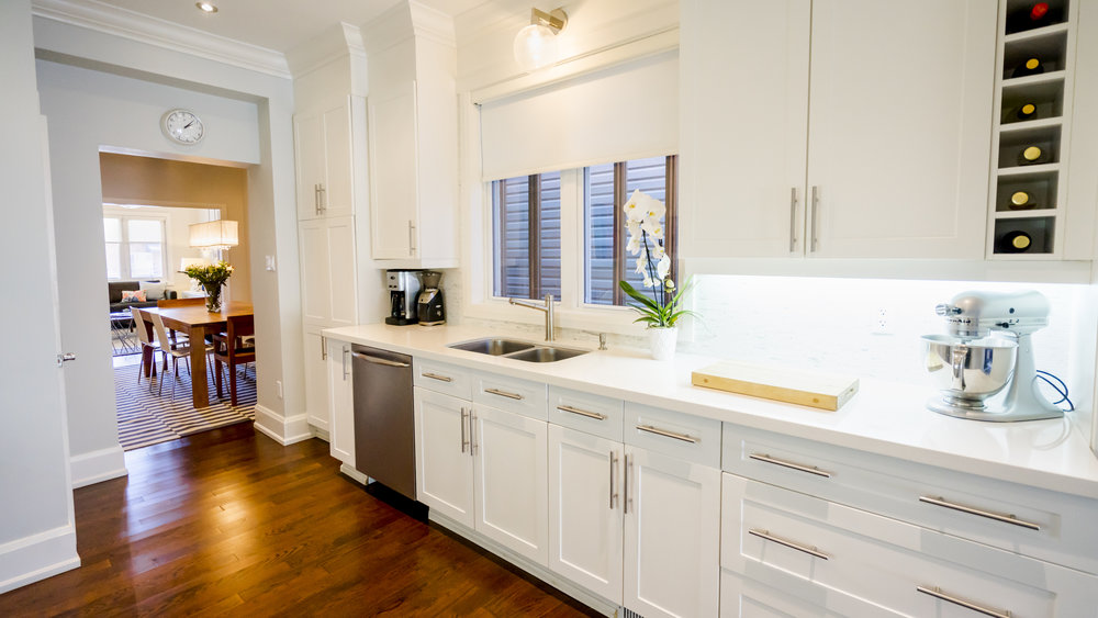 #7 - Kitchen - 728_Richmond-33.jpg