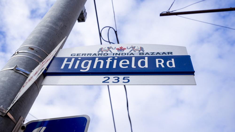 20 - Area - Highfield-5.jpg