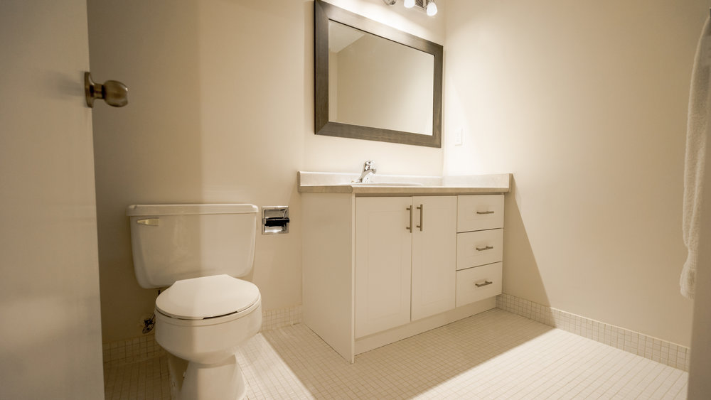 20 - Washroom - Ling-32.jpg