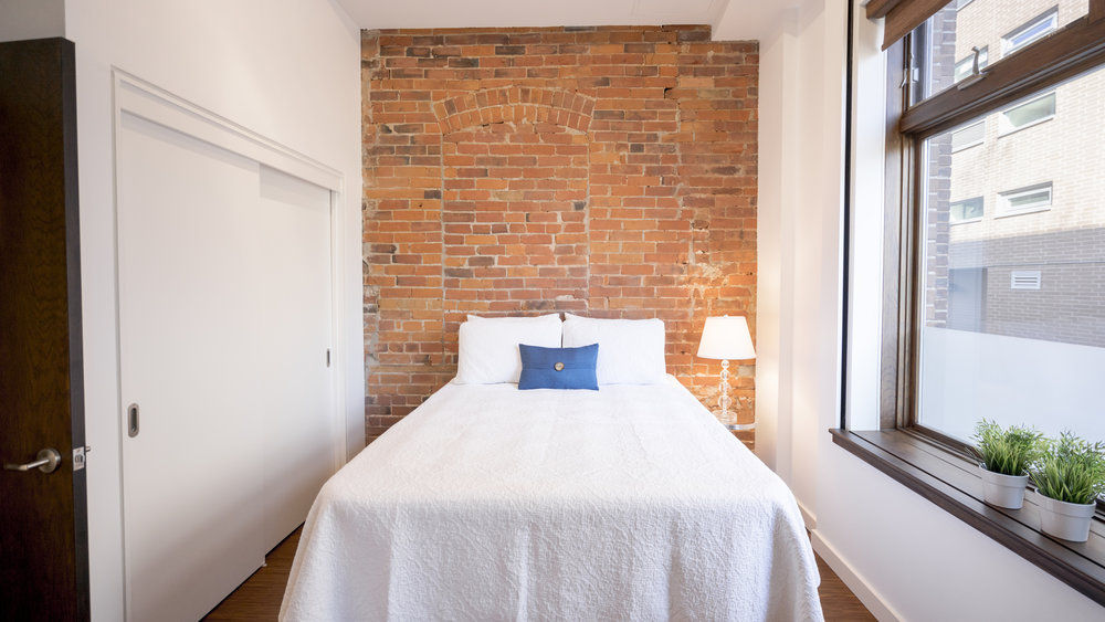 #11 - Bedroom - Dovercourt-46.jpg