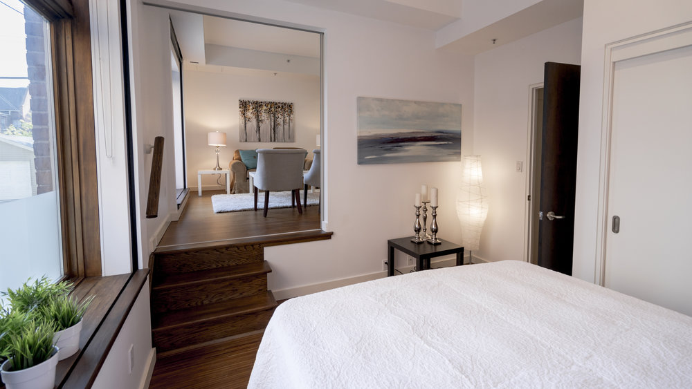 #13 - Bedroom - Dovercourt-52.jpg