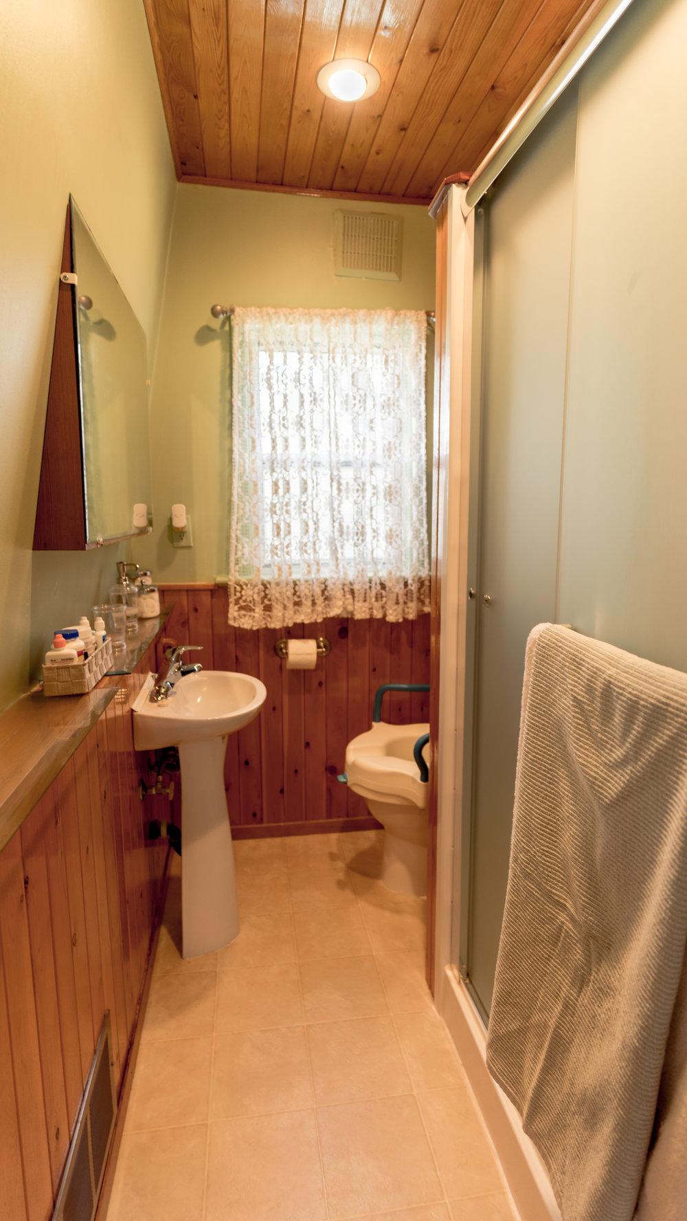 #17 - Bath - Oak Park-38.jpg