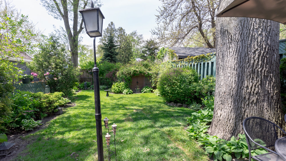 #20 - Garden - Oak Park-45.jpg