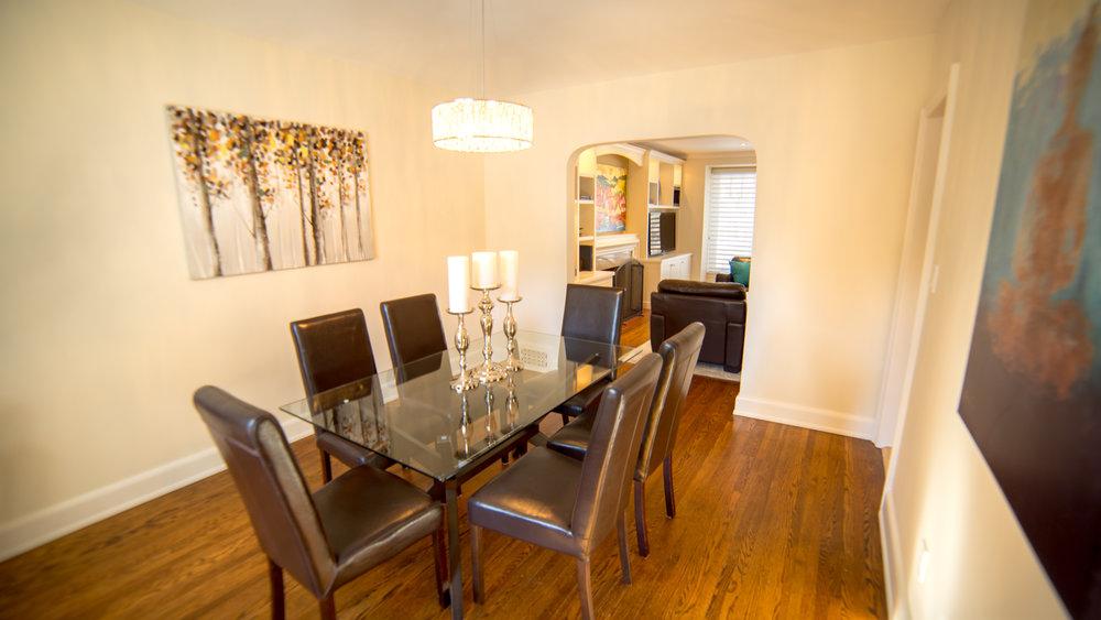 #4 - Dining Room.jpg