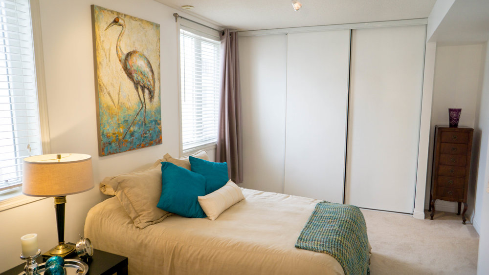 #11 - Master Bed - Douro-31.jpg