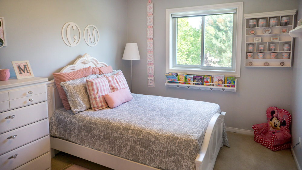 #13 - 2nd Bedroom - Wildflower-21.jpg