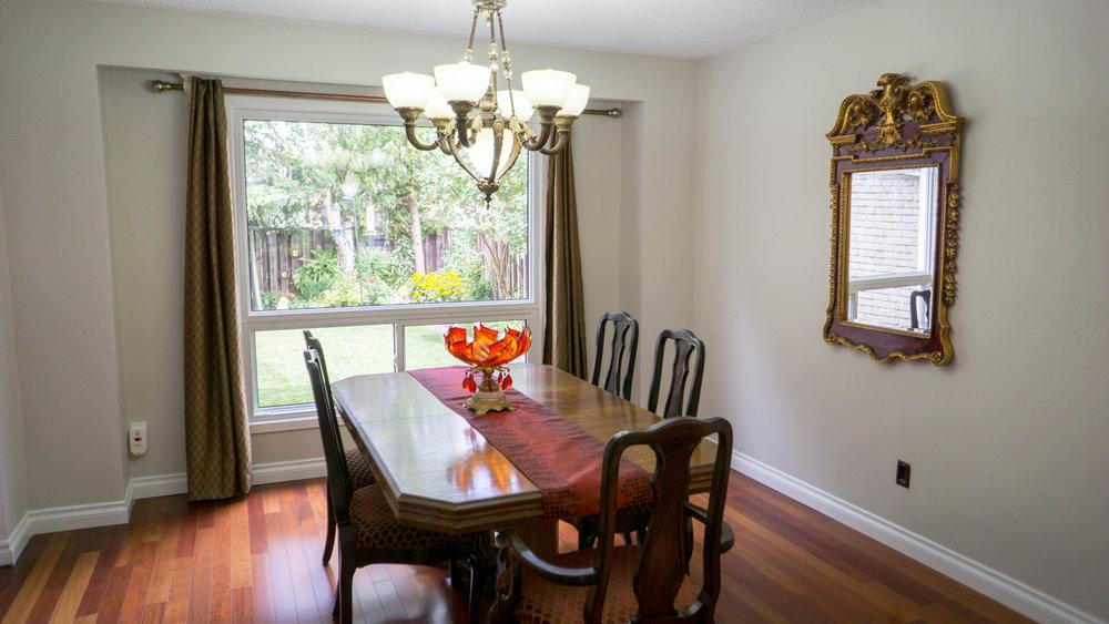 4 - Dining Room #1.jpg