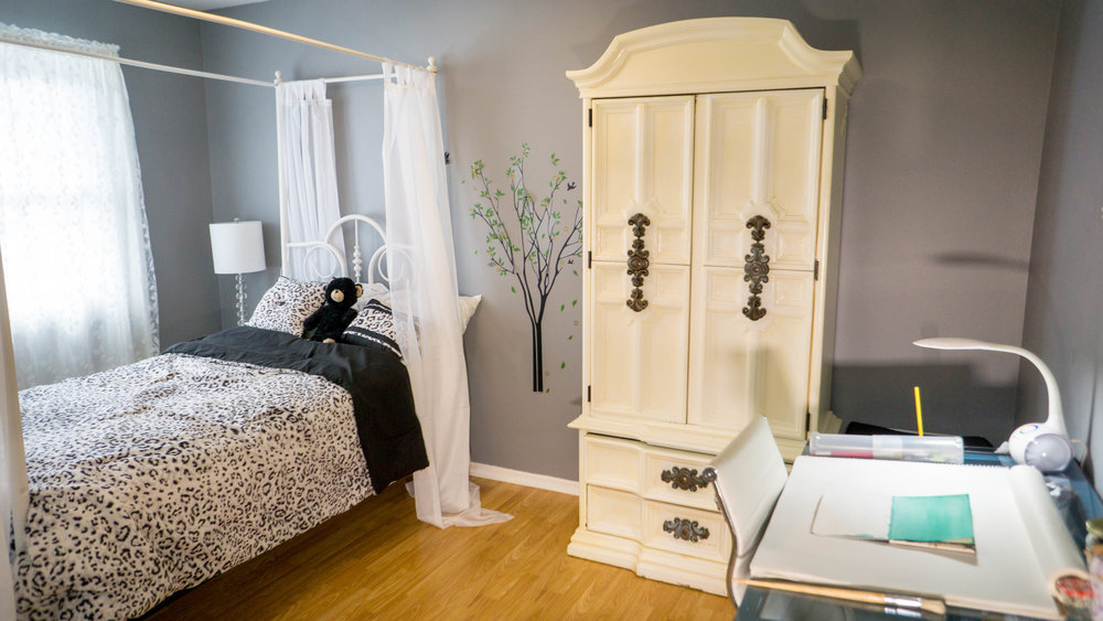 12 - 3rd Bedroom.jpg