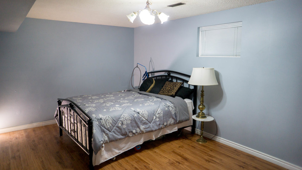 19 - Basement Bedroom.jpg