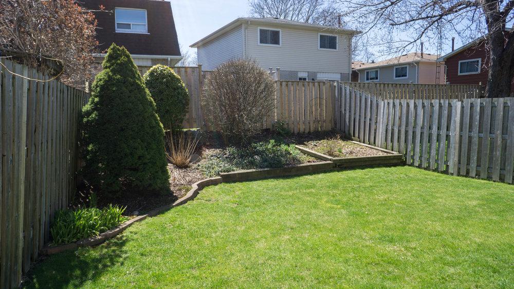 #19 - Backyard.jpg