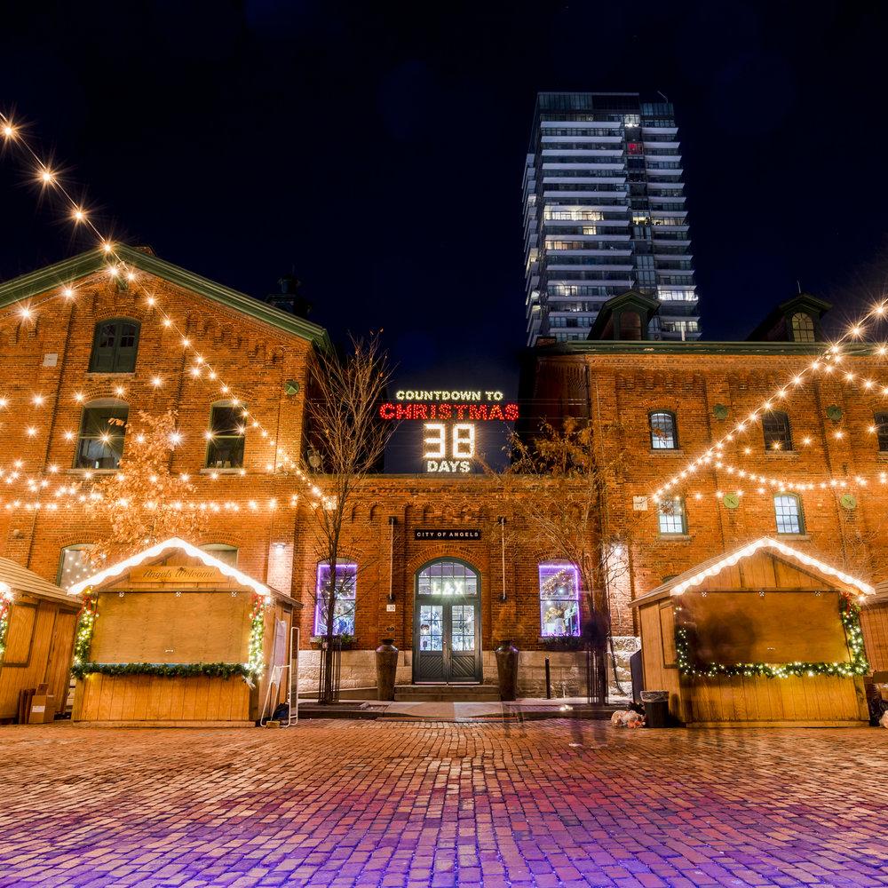 ChristmasMarket1x1 (4 of 5).jpg