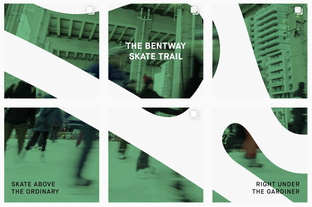 The-Bentway-Skate-Trail