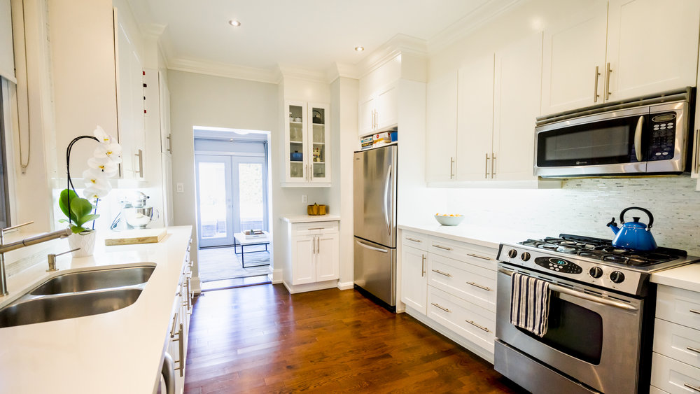 #6 - Kitchen - 728_Richmond-27.jpg