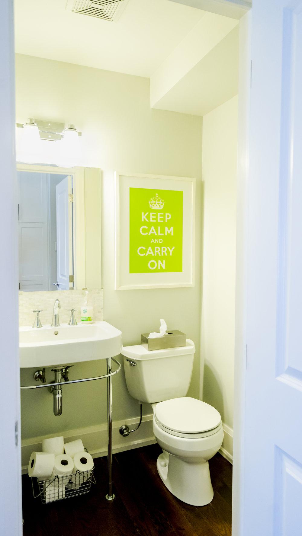 #10 - Powdere Room - 728_Richmond-28.jpg