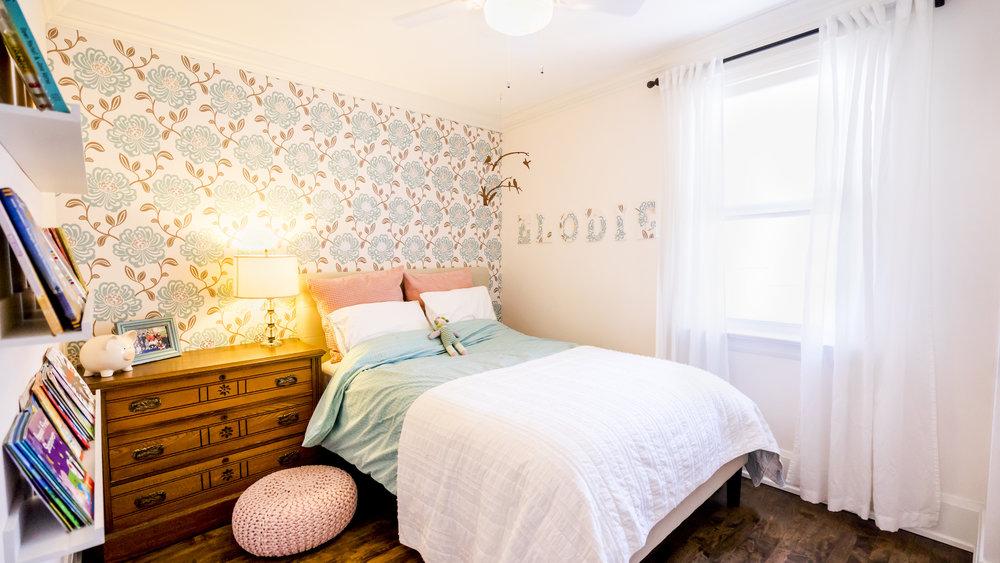 #13 - 3rd Bedroom - 728_Richmond-52.jpg