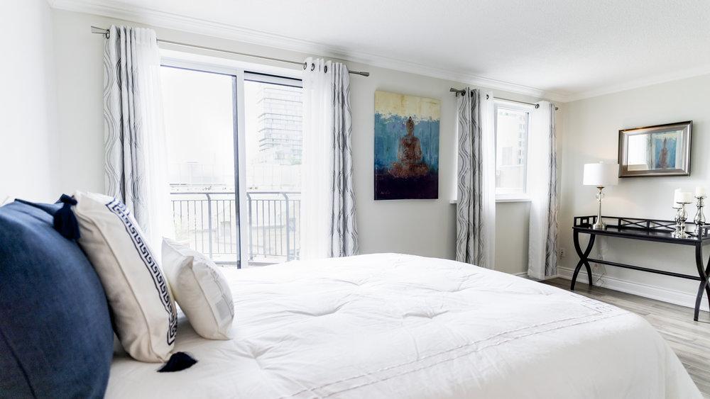 #13 - Bedroom - 80AdelaideTH6-58.jpg
