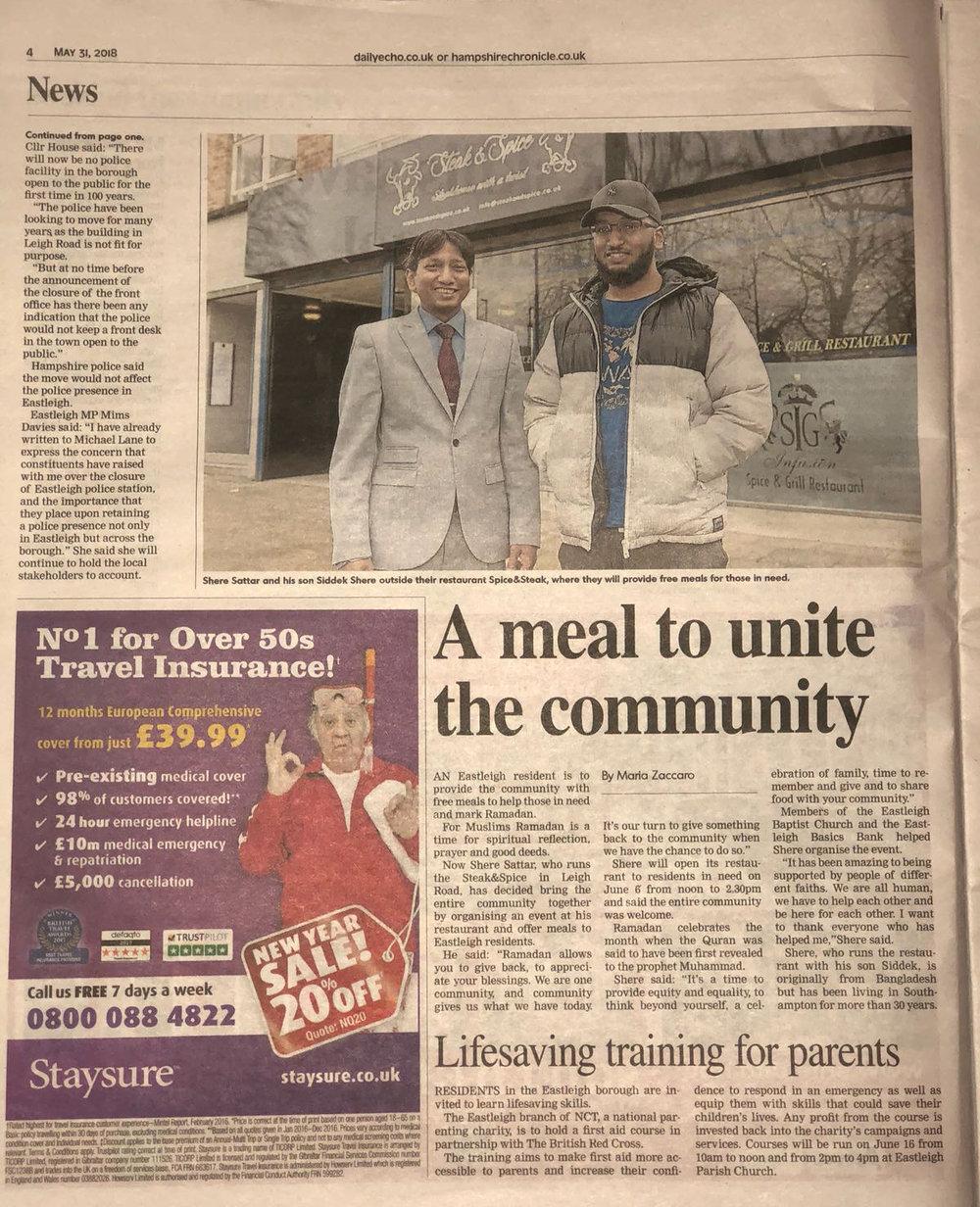 Newspaper-article2.jpg