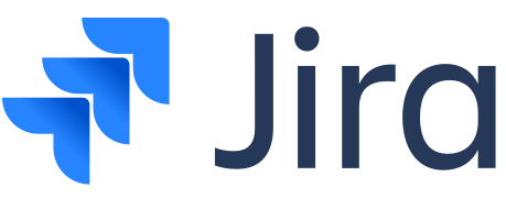 atlassian-jira-logo-large.png