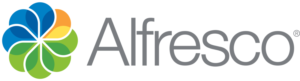 alfresco-logo-png-transparent.png