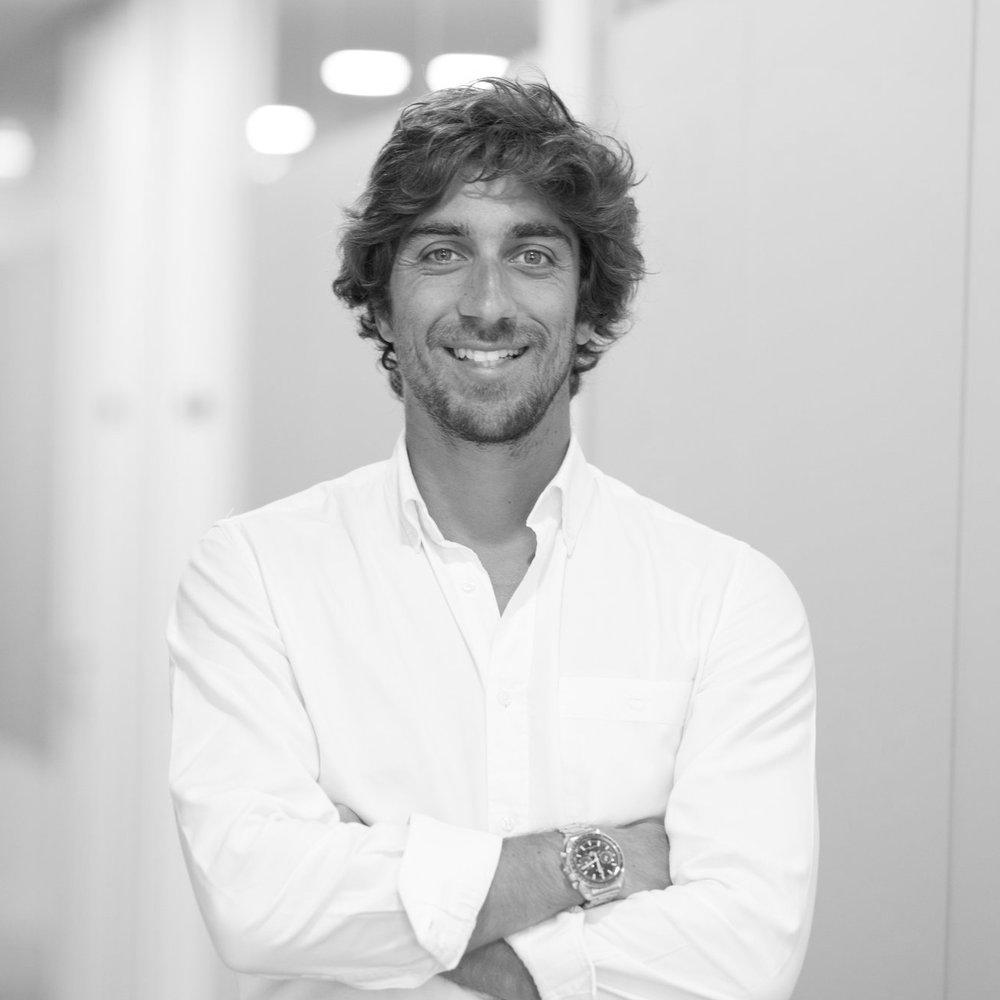 João França Partner